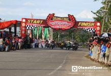 Grand Final MP Aceh Timur 2017